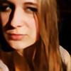 tamariebo's avatar