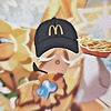 Tamarin14's avatar