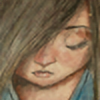 tamarindojuice's avatar