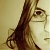 tamarindopaulitica's avatar