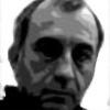 Tamarocks17's avatar