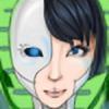 TamarRei's avatar