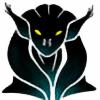 TamarsArt's avatar