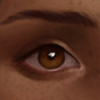 tamarussia's avatar