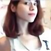 Tamas-Kakyou's avatar