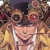 Tamasaburo09's avatar