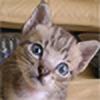 tamaseraph's avatar