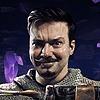 TamasGaspar's avatar