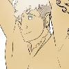 Tamashi-Sama's avatar