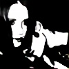 Tamashi192's avatar