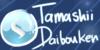 TAMASHII-DAIBOUKEN's avatar