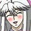 Tamashii20's avatar