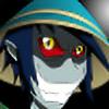 Tamashikuishiniryu's avatar
