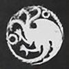 TamashiNoHana's avatar