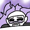 TamashiOji's avatar