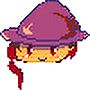 Tamasuke's avatar