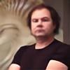 tamasvegvari's avatar
