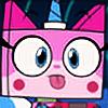 Tamatanium's avatar