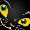 tamatria's avatar