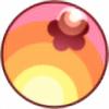 tamaume's avatar