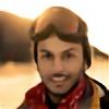 tamauz's avatar