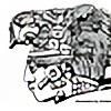 Tamaxchi's avatar