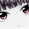 tamaya123's avatar
