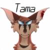 Tamayako's avatar