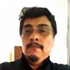 Tamayo-Ancona's avatar