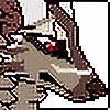 Tamayori-hime's avatar