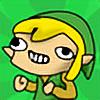 TamazakiMichiko's avatar