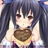 TAmazingRandom's avatar