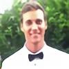 tambalyn's avatar