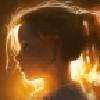 TamberElla's avatar