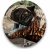 Tamboob's avatar