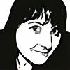 Tamborita's avatar