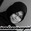 tambourinexgirl's avatar