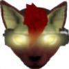 TamboYena's avatar