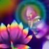 Tambrius's avatar