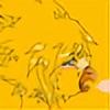 tameka0-0TF's avatar