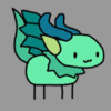 tamelolduperedgar's avatar