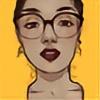 tAmeMyHeArT's avatar