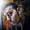 tamer888's avatar
