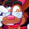 TamerKoh's avatar