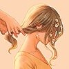 Tamerlana's avatar
