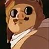 tamerlanelcruel's avatar