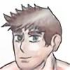 TamerNinjaX's avatar