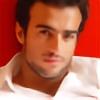 tamersahin's avatar
