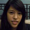 tamershadow's avatar