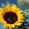 tamertigerlionlion's avatar